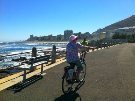 CapeTownSeapoint2