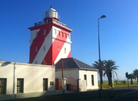 CapeTownSeapoint3