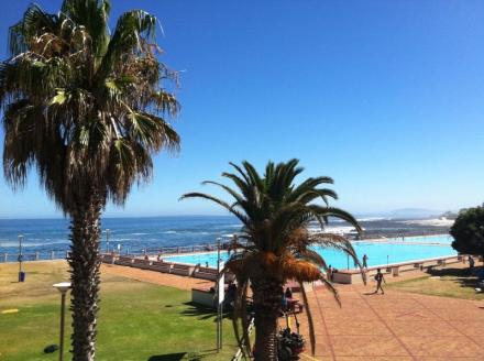 CapeTownSeapoint6